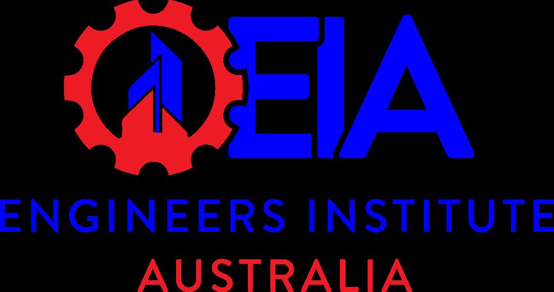 Engineers Institute of Australia