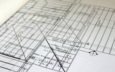 Designing Single Storey Dwellings + 12 Week Internship