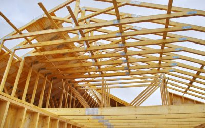 Module 02 – Roof Design and Drafting Based on Australian Standards (AUS/NZS)
