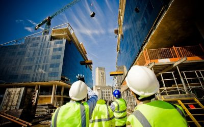 Module 01 – Construction Knowledge of Australian Residential Industry